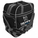 korfbalshop kv devinco pro bag elite