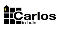 Carlos in huis