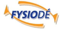 Fysiodé